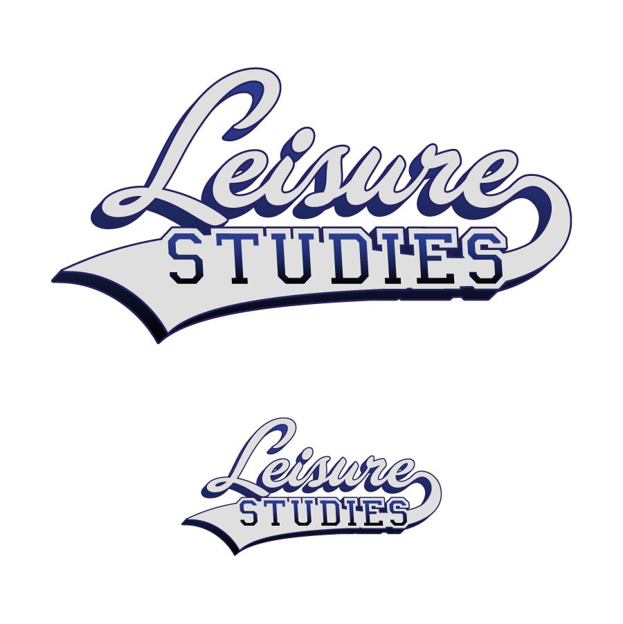 // Leisure Studies