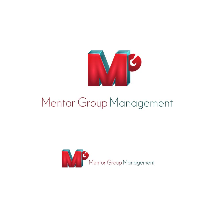 // Mentor Group Management